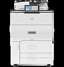 eqp-IM-C8000-10.png
