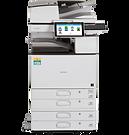 Eqp-MP-5055SP-TE-10.png