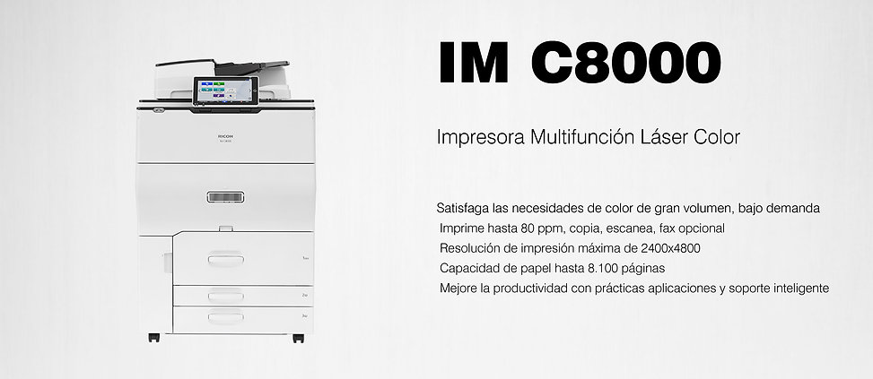 im-c8000.jpg
