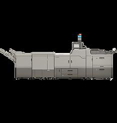 Eqp-Pro-C7100x-10.png