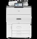 eqp-IM-C6500-10.png