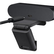 camara-web-logitech-brio-ultra-hd-pro-4k