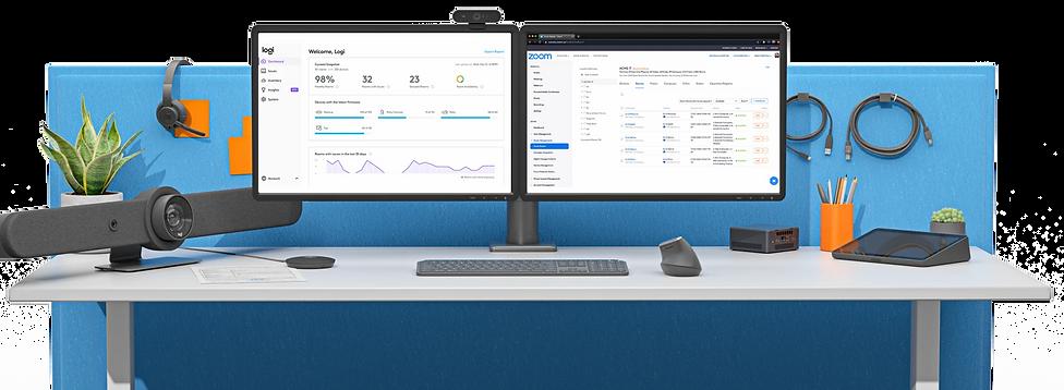 simple-to-manage-desktop-v4.webp