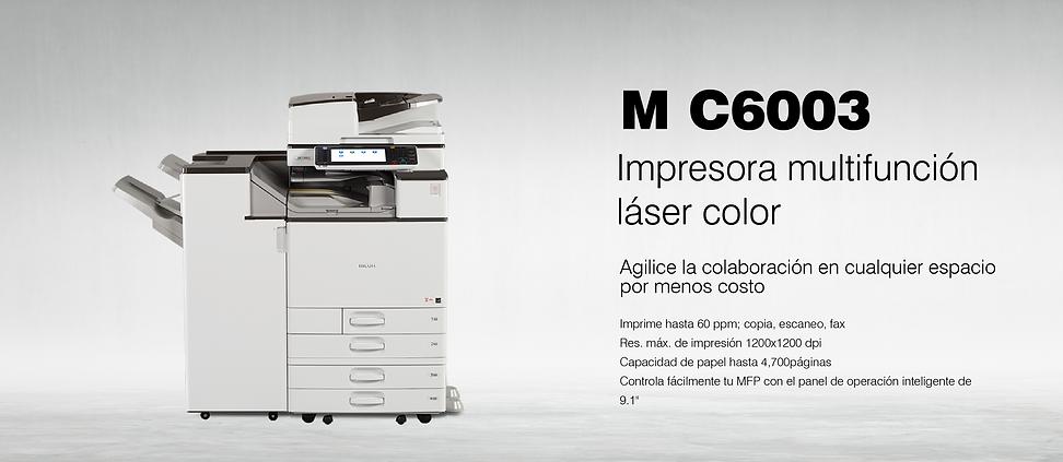 MC6002.png