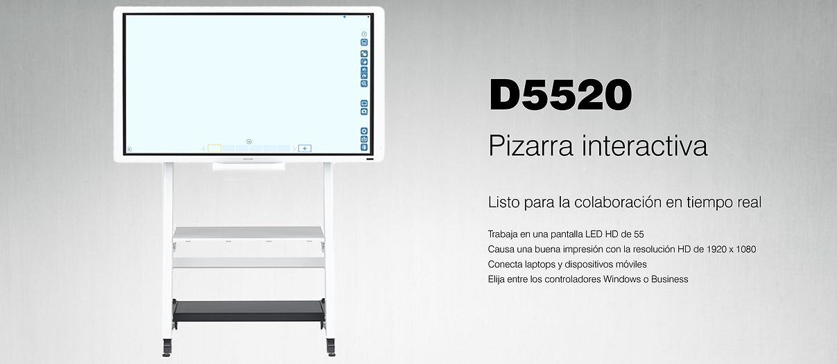 d5520.jpg