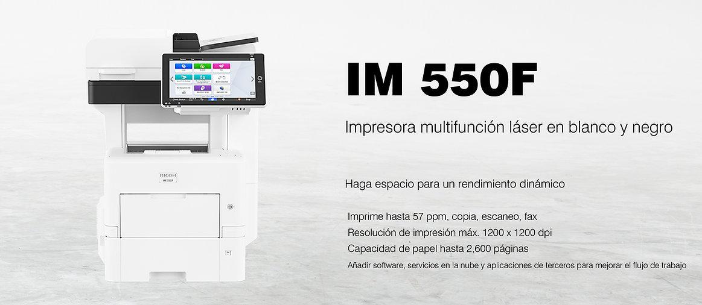 Mesa de trabajo 4 copia 7-100.jpg