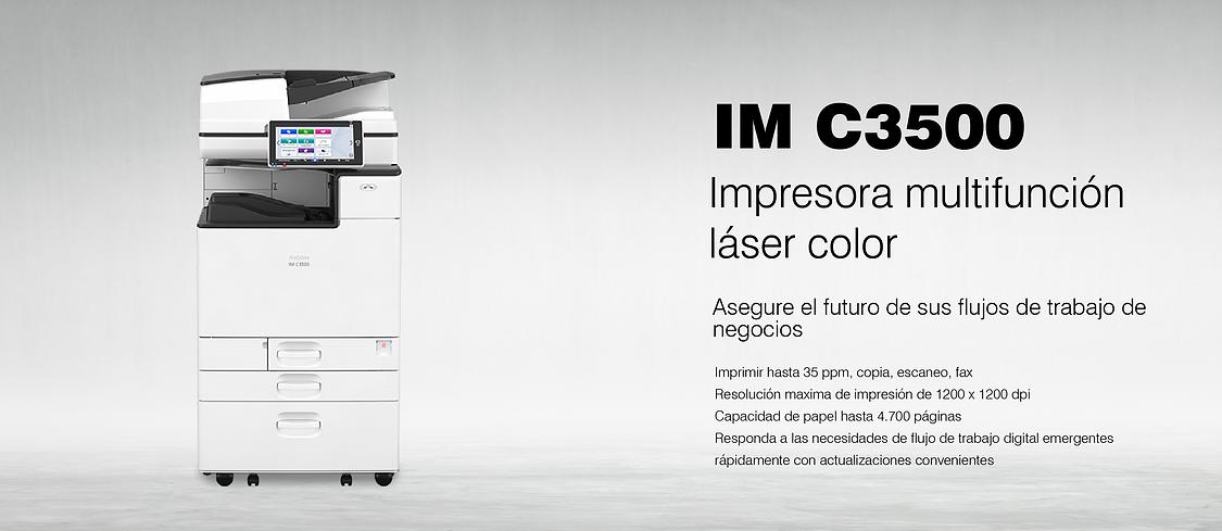 IMC3500.png