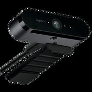 kisspng-logitech-brio-4k-ultra-hd-webcam