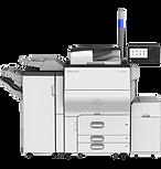 Eqp-Pro-C5200S-10.png