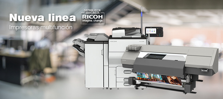 Linea_impresoras.jpg