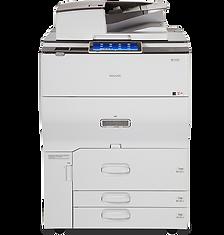 Eqp-MP-C6503-10.png