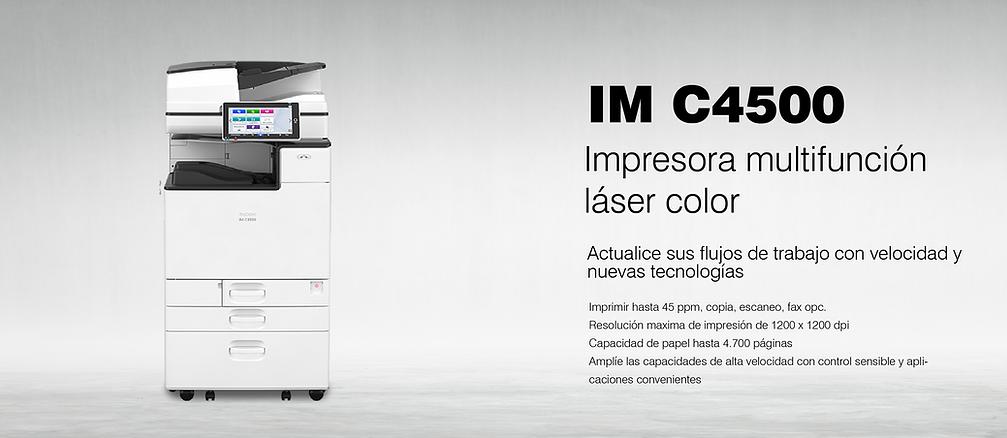IMC4500.png