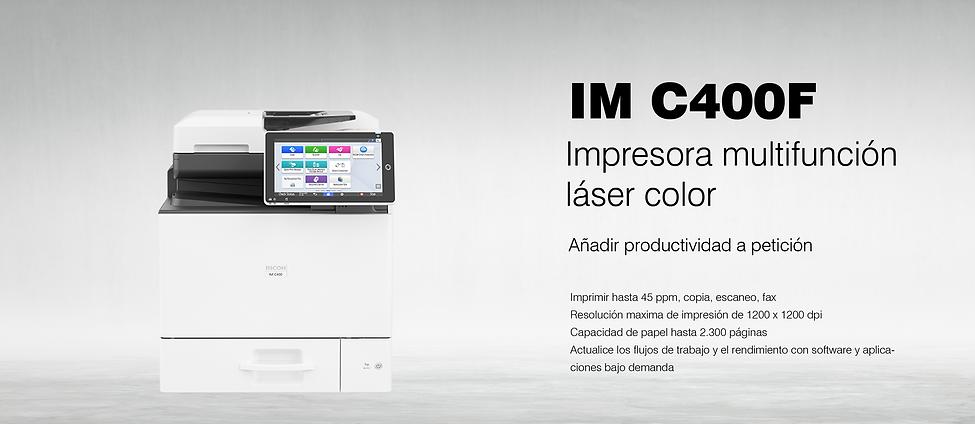 IMC400F.png