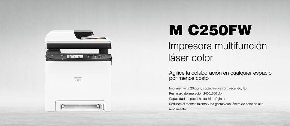 MC250FW.png