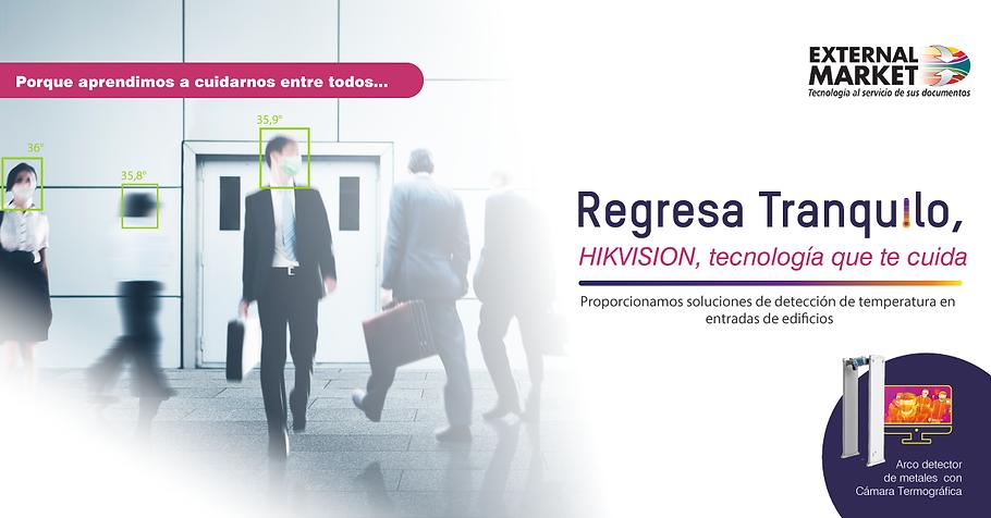 regresosguro_banca_redes.png