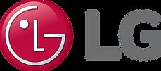 lg-logo-3.png