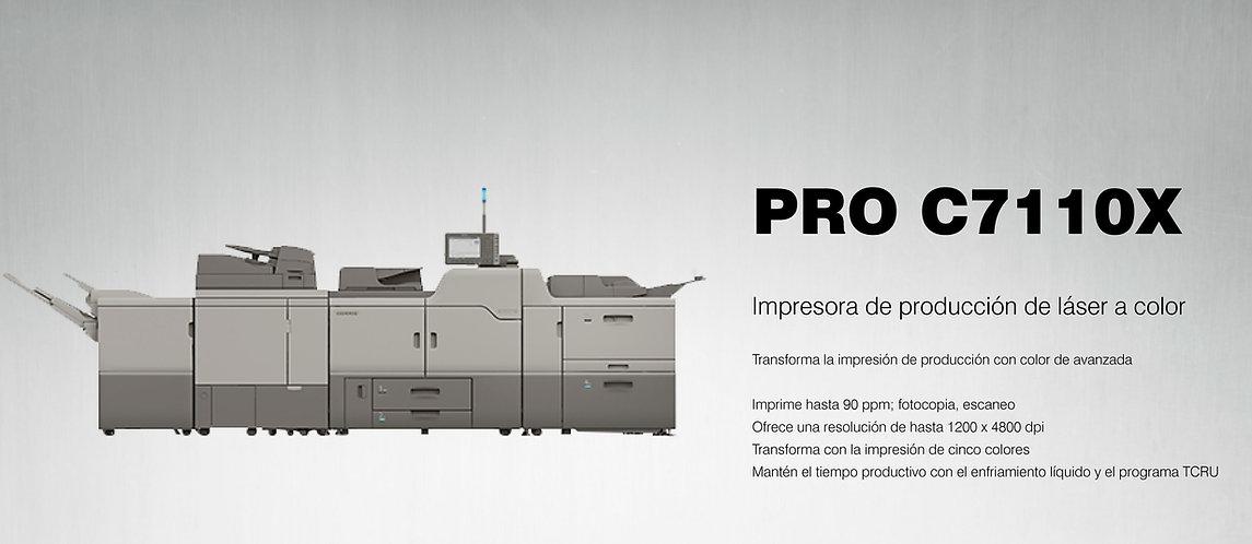 proc7110x.jpg