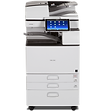 Eqp-MP-3055-10.png