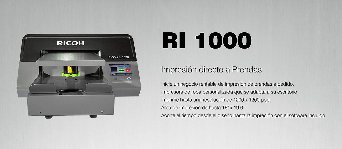 ri1000.jpg