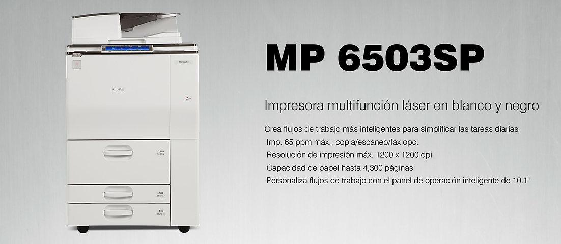 6503.jpg