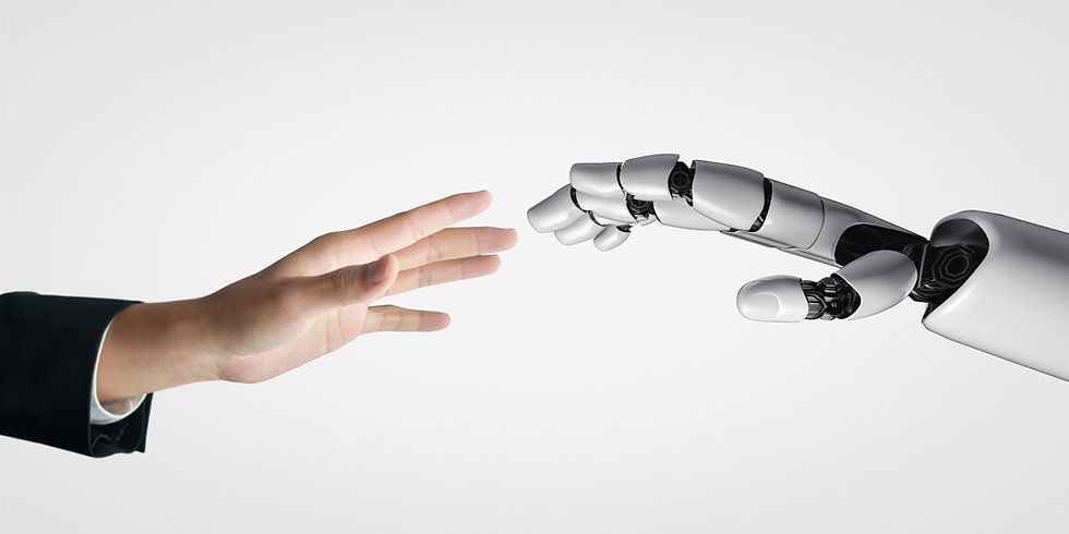 future-artificial-intelligence-robot-and