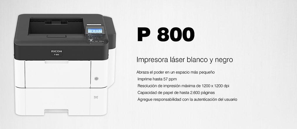 P800.jpg