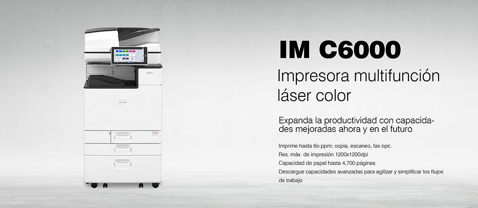 IMC6000.png