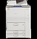 Eqp-MP-9003-10.png