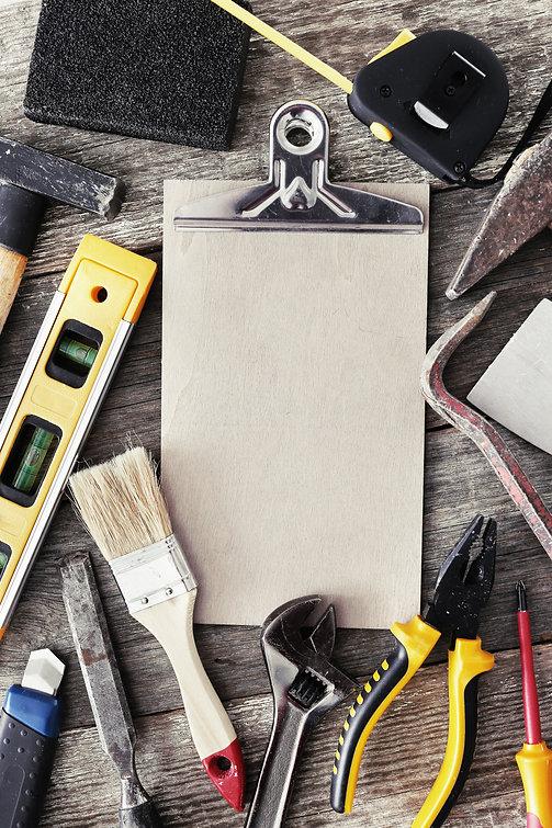 diy-tools.jpg