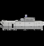 Eqp-Pro-C9100-10.png