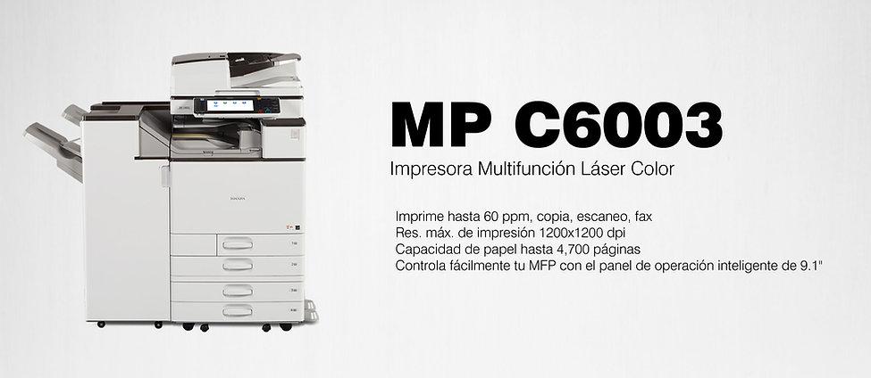 mpc6003.jpg
