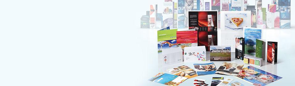 pbr-Commercial-Printing-GC.jpg