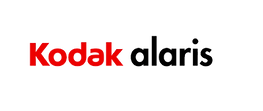 Kodak Alaris Logo.png