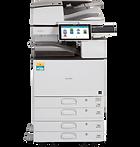 Eqp-MP-6055SP-TE-10.png