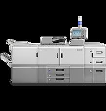 Eqp-Pro-8200EX-10 (1).png