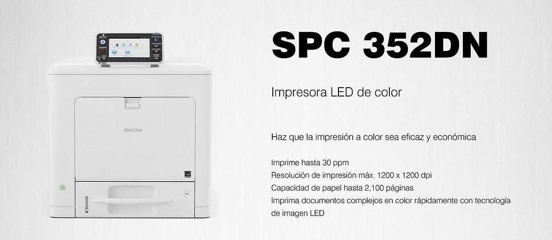 spc352.jpg