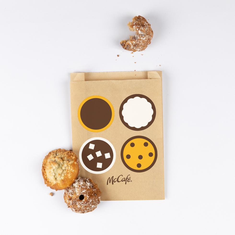 2019_McCafeRebrand_BakeryBag.png
