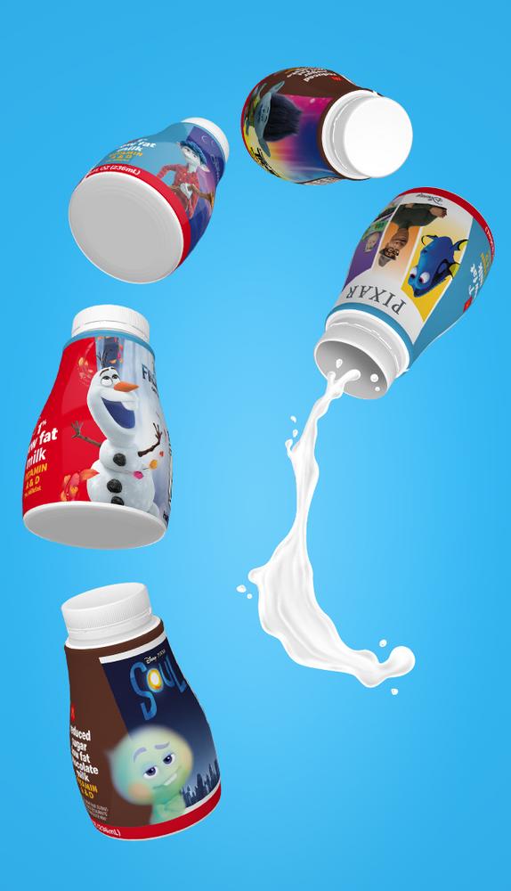 MilksSpill.png