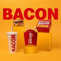 2019_Social_Bacon.PNG
