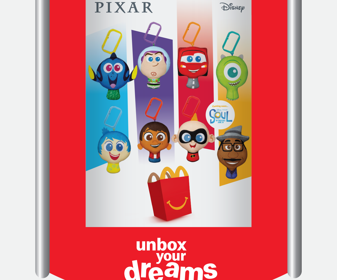 HM_POP_Merchandisers_Pixar.png