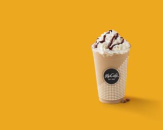 2017_McCafeRebrand_FrappeOnYellow.png