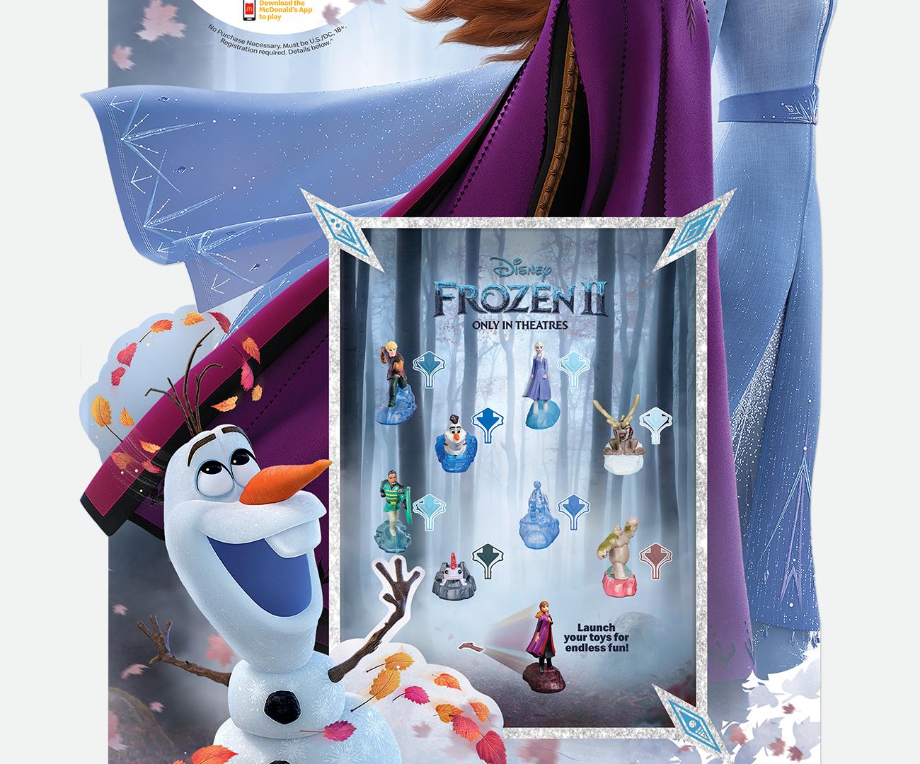 HM_POP_Merchandisers_Frozen.png
