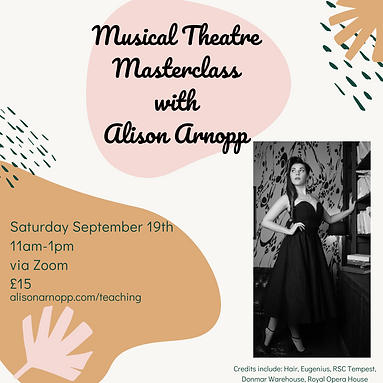 Musical Theatre Masterclass (1).png