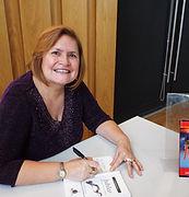 Pastora Luz Stella Arias