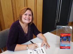 Luz Stella Arias