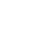 Logo_JCF.png