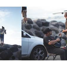 Te Moana Slideshow2_Page_017.jpg