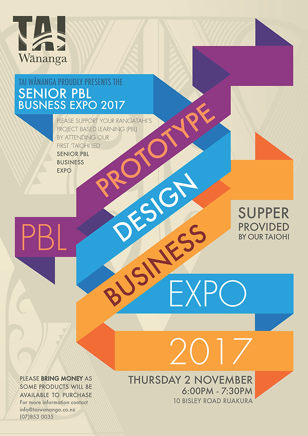 PBL EXPO_Page_07.png