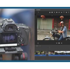 Te Moana Slideshow2_Page_095.jpg