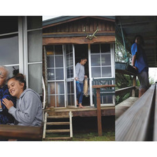 Te Moana Slideshow2_Page_026.jpg